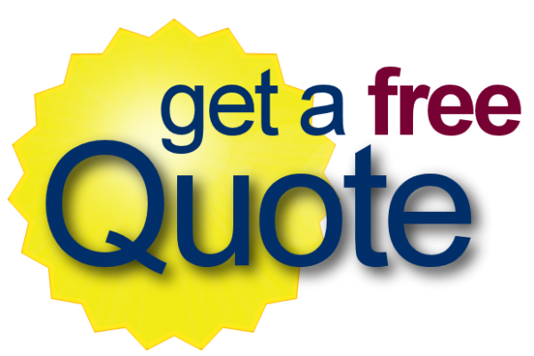 get a free quote image