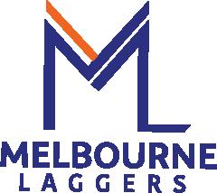 Melbourne Laggers