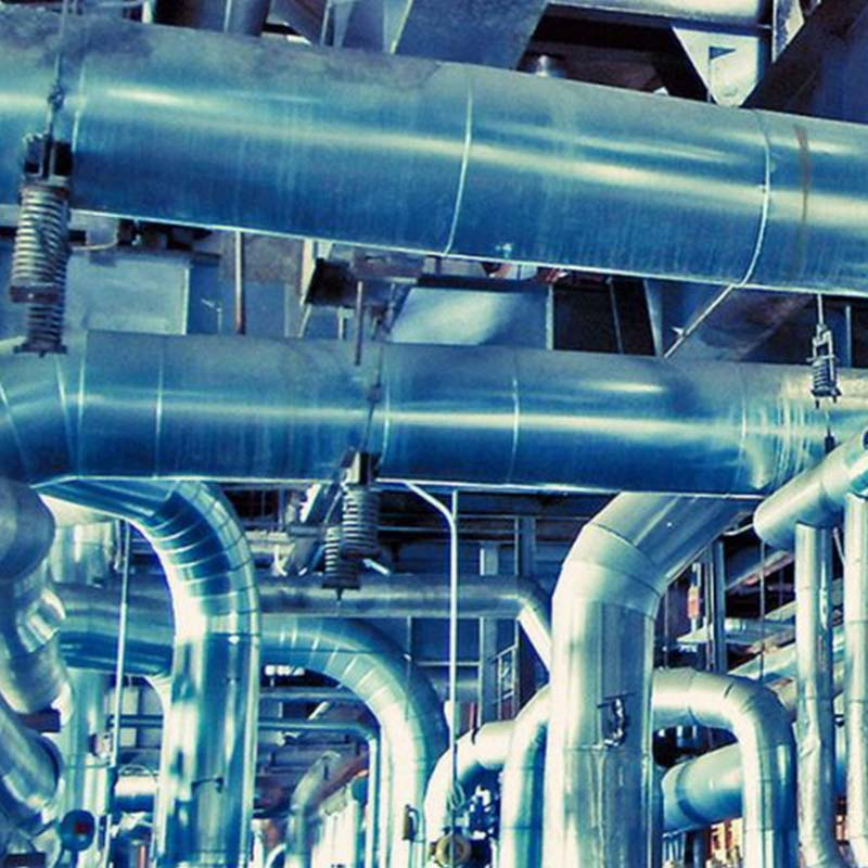 Read more about the article Pipe Lagging Suppliers