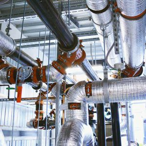 Read more about the article What is Thermal Lagging?