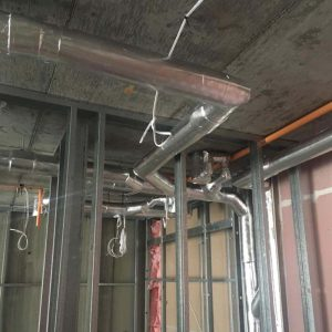 Read more about the article When should your Plumber use Pipe Lagging?