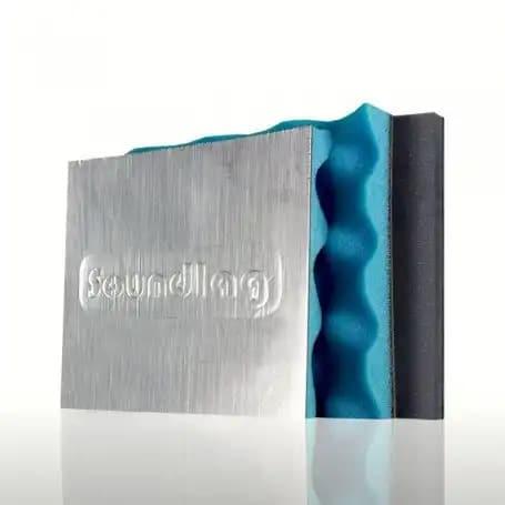 Soundlag-Foam-Feature-Image