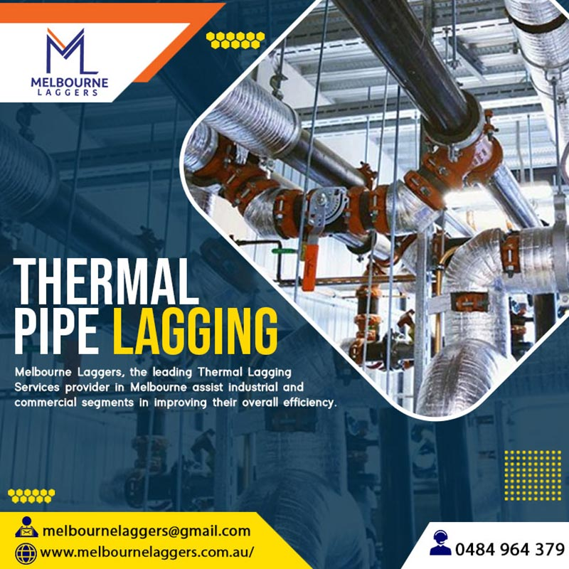 Read more about the article Thermal Lagging For Pipes – WHY IT IS WORTH YOUR INVESTMENT?