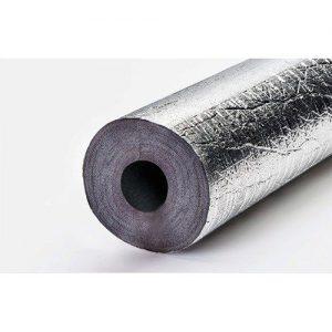 Foilflex Thermal Lagging